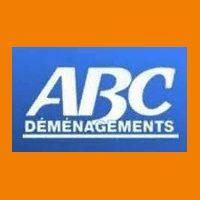 Abc_demenagements_orange